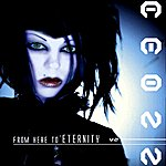 Amonn From Here To Eternity (A Tribute To Giorgio Moroder) - Single