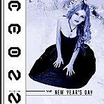 Amonn New Year's Day (A Tribute To U2) - Single