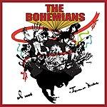 The Bohemians I Was Japanese Kinks