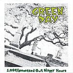 Green Day 1,039/Smoothed Out Slappy Hours