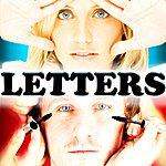 The Letters Magic (Single)
