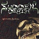 Sudden Death Unpure Burial