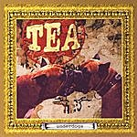 Tea Underdogs & Outsiders