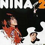 Nina Ni Nah- Step 2
