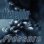 Neelix Pressure