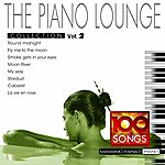 Massimo Faraò The Piano Lounge Collection, Vol. 2