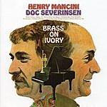 Henry Mancini Brass On Ivory