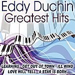 Eddy Duchin Greatest Hits