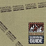 Josh Boots Cold Weather Survival Guide