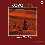 Roby Under The Ice - Single (Original 12 Inch Version)