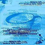 The Classics Café Bossa