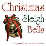 Jingle Bells Christmas Sleigh Bells