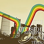 Sub-Division Bass Freq. (Sub Test Track) (Single)