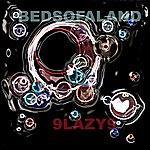 9 Lazy 9 Bedsofaland