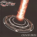 Cipher Chaos Sign