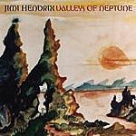 Jimi Hendrix Peace In Mississippi (Previously Unreleased Alternate Recording) (Single)