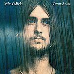 Mike Oldfield Ommadawn (Deluxe)