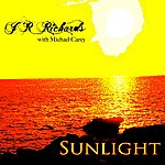 J.R. Richards Sunlight (Single)