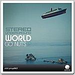 Stereounderground World Go Nuts - EP