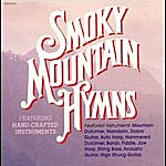 Brentwood Music Presents Smoky Mountain Hymns