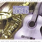 Brentwood Music Presents Instrumental Praise Series: Great Is The Lord