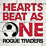 Rogue Traders Hearts Beat As One (Single)