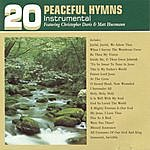 Christopher Davis 20 Peaceful Hymns