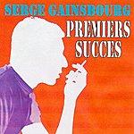 Serge Gainsbourg Premiers Succès