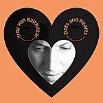 Troy Von Balthazar Dots & Hearts
