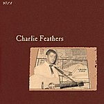 Charlie Feathers Liaison Field