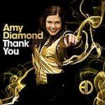 Amy Diamond Thank You