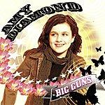 Amy Diamond Big Guns