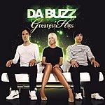 Da Buzz The Best Of Da Buzz 1999-2007