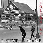 R. Stevie Moore Column 88