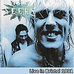 The Seers Live In Bristol 1991 (Live)