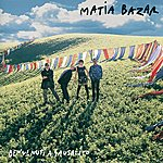Matia Bazar Benvenuti A Sausalito