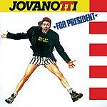 Jovanotti Jovanotti For President