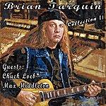 Brian Tarquin Brian Tarquin Collection II