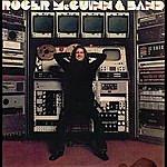 Roger McGuinn Roger Mcguinn & Band