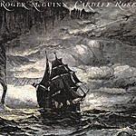 Roger McGuinn Cardiff Rose