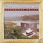 Dino Classical Peace