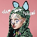 Sia Clap Your Hands (3-Track Maxi-Single)