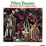 Richie Ray Felices Pascuas