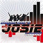 Josie Superhero Sound