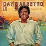 Ray Barretto Todo Se Va A Poder