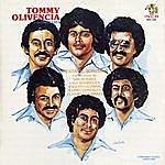 Tommy Olivencia Fiesta De Soneros