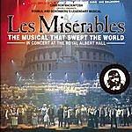 Les Miserables Les Miserables 10th Anniversary Concert