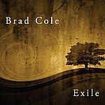Brad Cole Exile