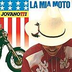 Jovanotti La Mia Moto