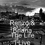 Renzo The Life I Live (Single)
